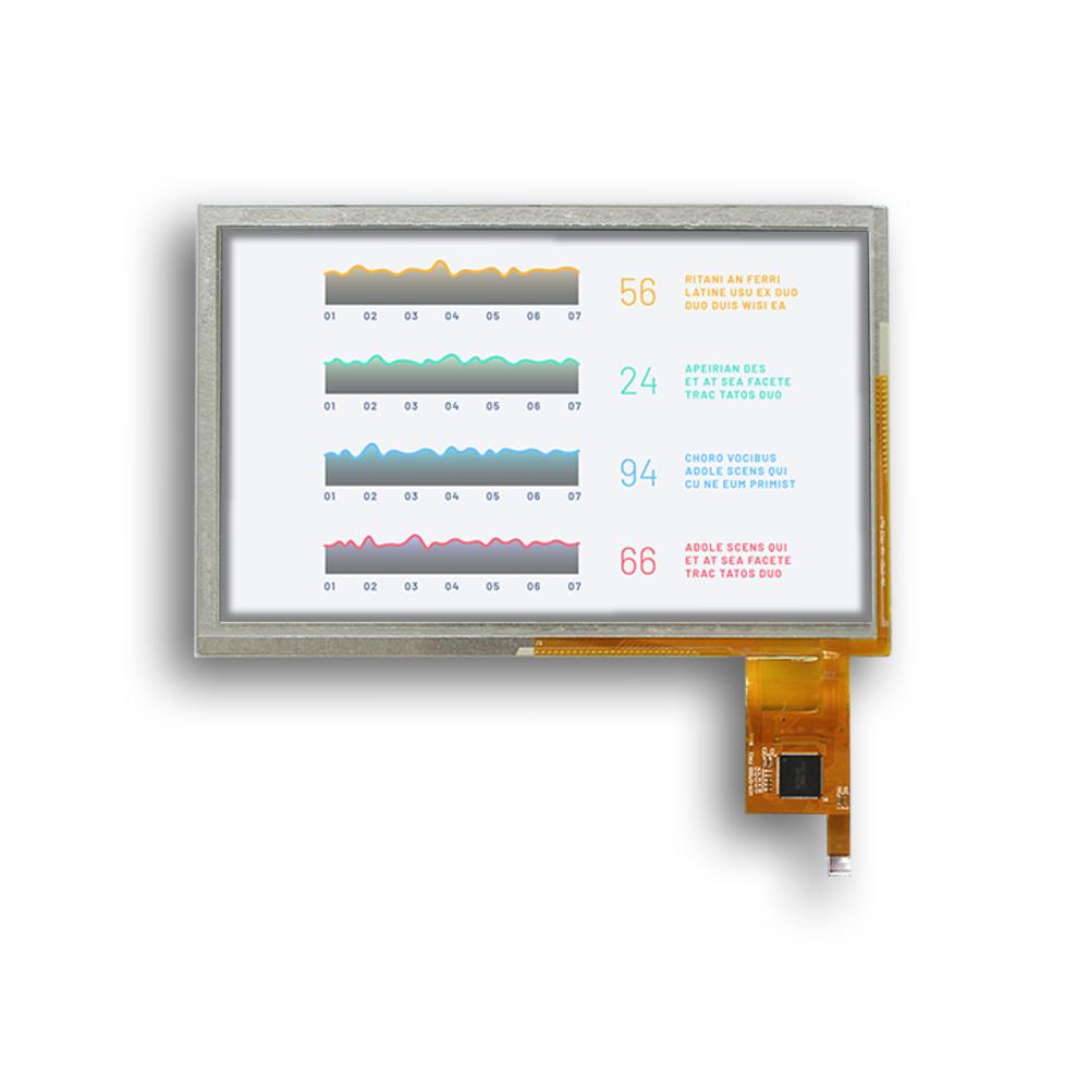 VGG804822-I