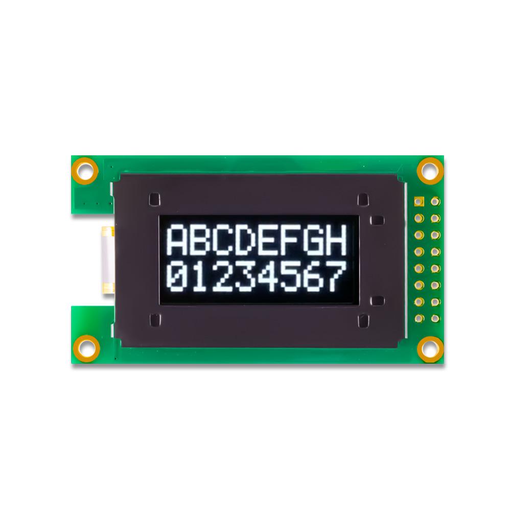 VBC080202-A(OLED)