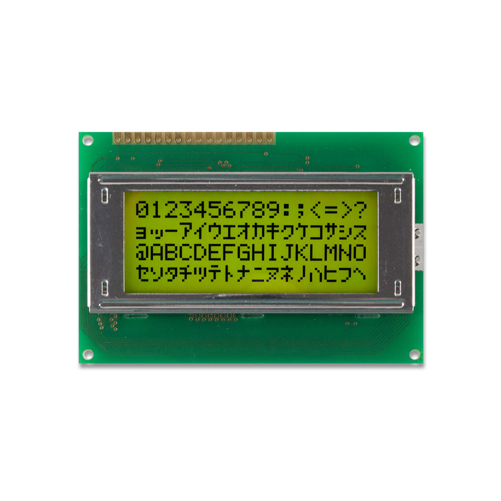 VBC160402-A(BL)