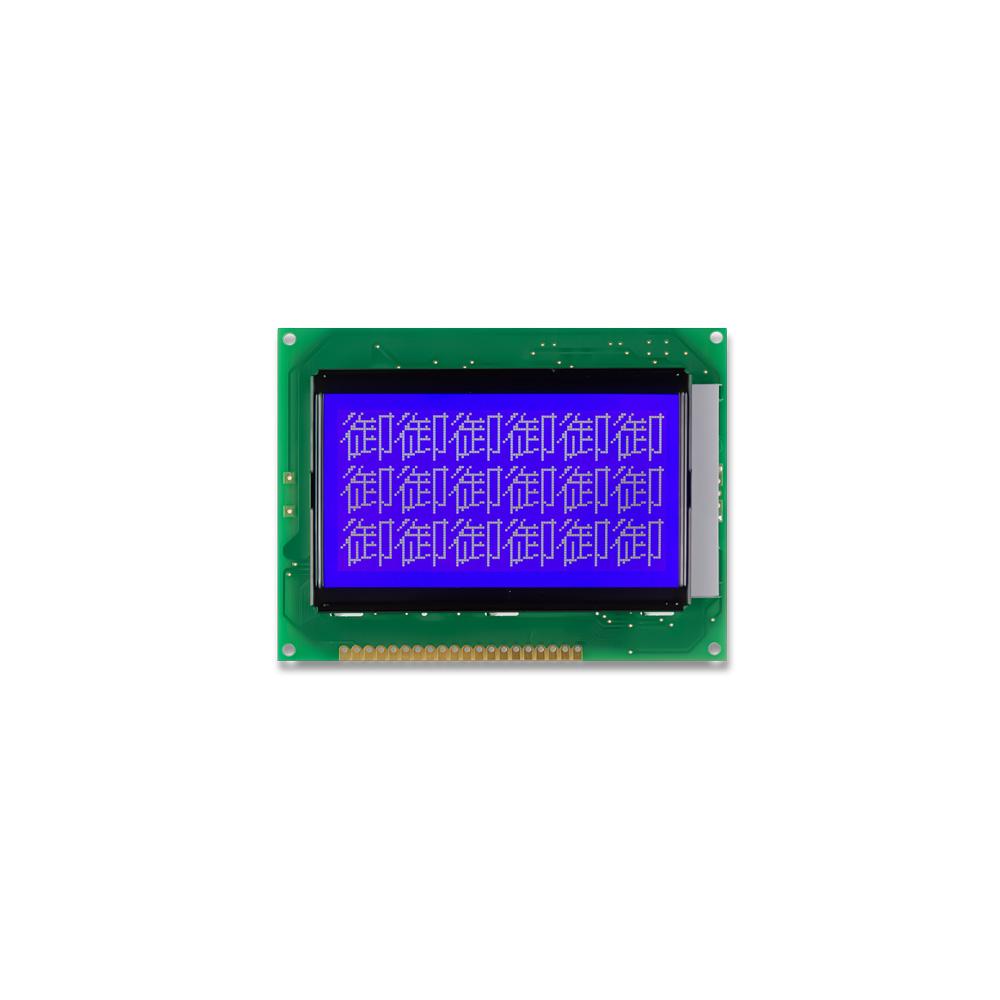 VBG120605-A(BL)