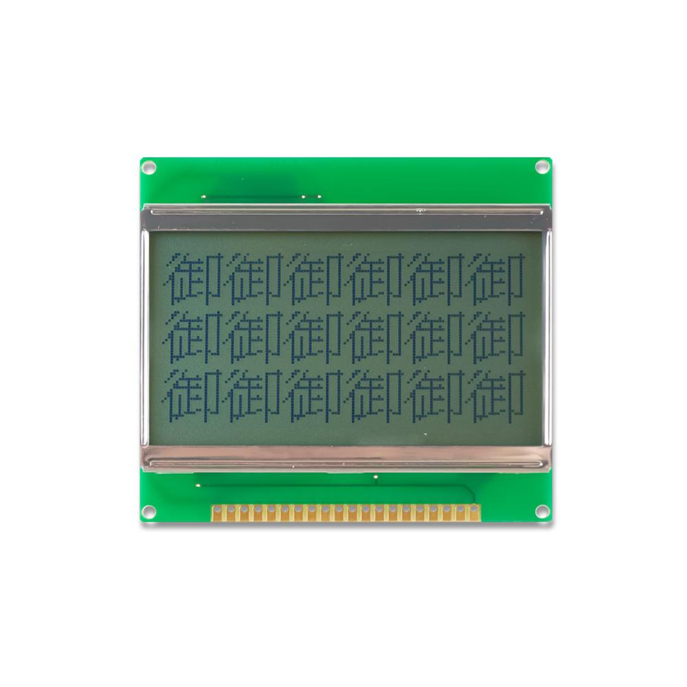 VBG120607-A(BL)