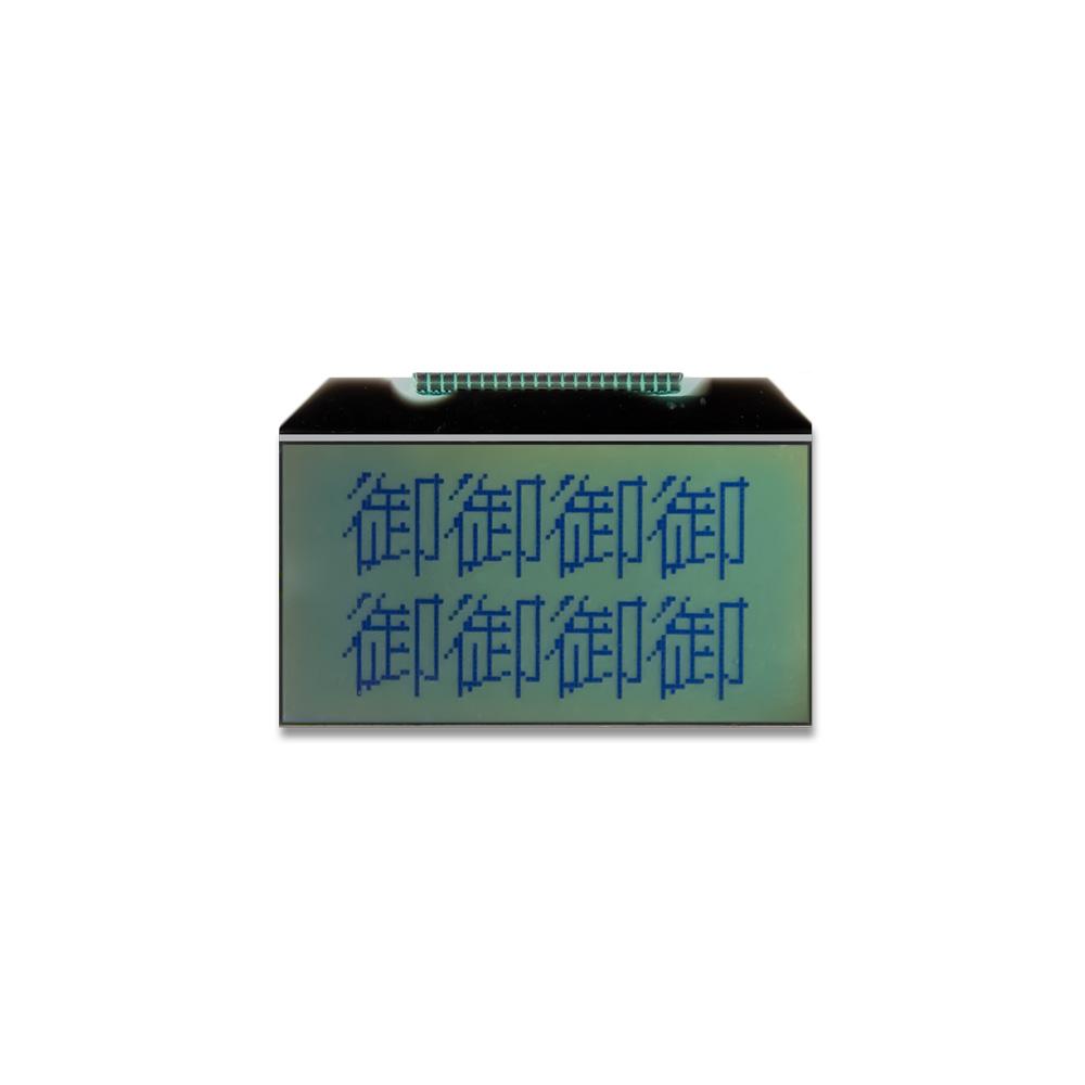 VGG100401-A(STN-G)