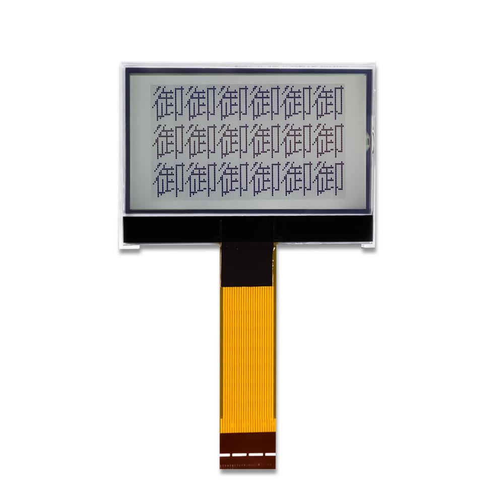 VGG120615-FA(BL)