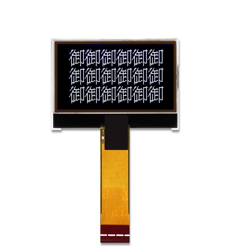 VGG120615-TA(BL)