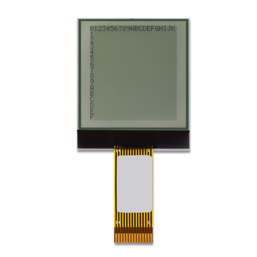 VGG121201-A