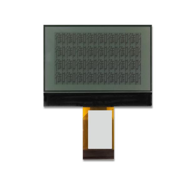 VGG130607-A