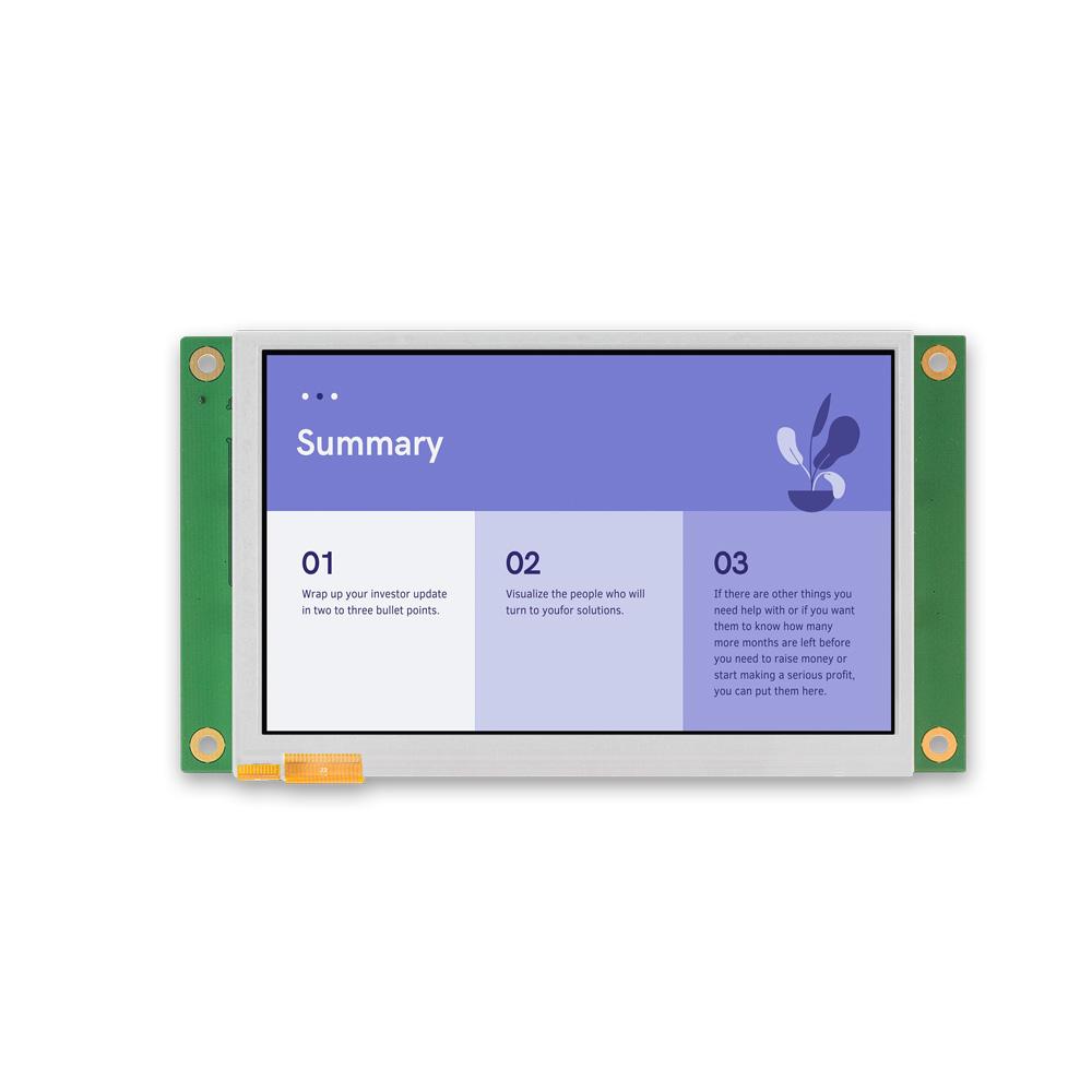 VGG804838-I(WV)