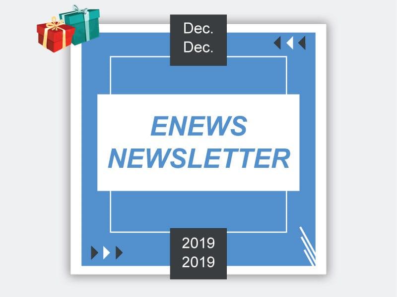 Issue December 2019