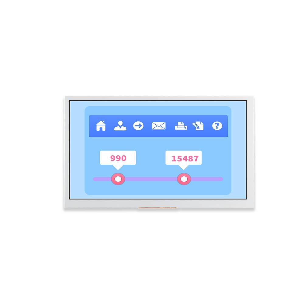 VGG804812-H(WT)