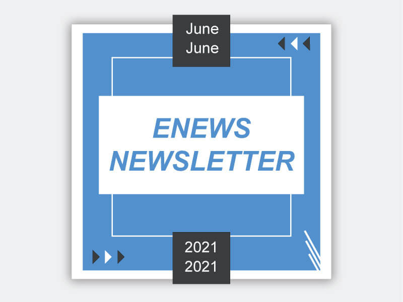 Issue June 2021