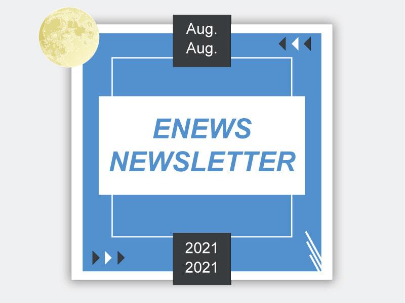 Issue September 2021
